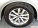 Volkswagen Passat 1.4 TSI Luxury DSG - Thumbnail 7