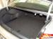 Volkswagen Passat 1.4 TSI Luxury DSG - Thumbnail 8
