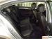 Volkswagen Passat 1.4 TSI Luxury DSG - Thumbnail 9