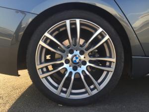 BMW 3 Series 328i M Performance Edition auto - Image 10