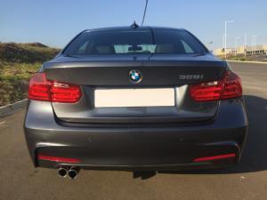 BMW 3 Series 328i M Performance Edition auto - Image 5