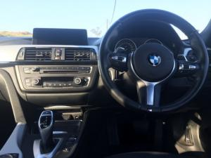 BMW 3 Series 328i M Performance Edition auto - Image 9