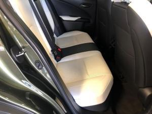 Lexus UX 200 F-Sport - Image 16