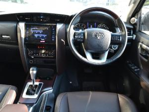Toyota Fortuner 2.8GD-6 auto - Image 5