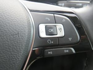 Volkswagen Tiguan 2.0 TDi Comfortline - Image 12