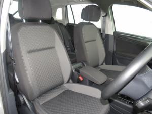 Volkswagen Tiguan 2.0 TDi Comfortline - Image 16