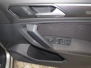 Volkswagen Tiguan 2.0 TDi Comfortline - Image 17