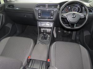 Volkswagen Tiguan 2.0 TDi Comfortline - Image 21
