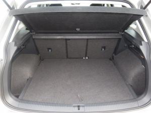Volkswagen Tiguan 2.0 TDi Comfortline - Image 23