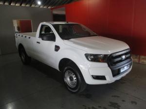 Ford Ranger 2.2TDCi XL 4X4S/C - Image 3