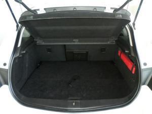 Opel Astra 1.6T Sport 5-Door - Image 12