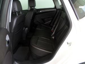 Opel Astra 1.6T Sport 5-Door - Image 16