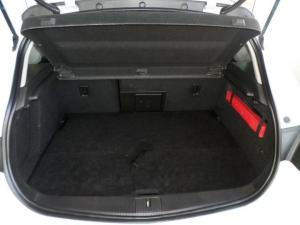 Opel Astra 1.6T Sport 5-Door - Image 8
