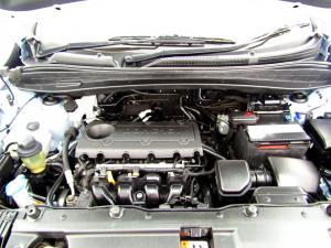 Hyundai iX35 2.0 GL/PREMIUM - Image 13
