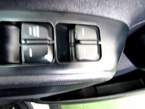 Hyundai iX35 2.0 GL/PREMIUM - Image 15