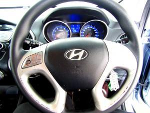 Hyundai iX35 2.0 GL/PREMIUM - Image 21