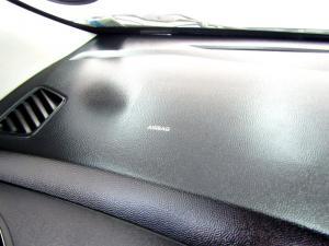 Hyundai iX35 2.0 GL/PREMIUM - Image 23
