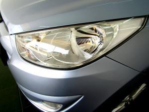 Hyundai iX35 2.0 GL/PREMIUM - Image 6