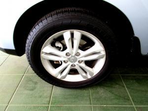 Hyundai iX35 2.0 GL/PREMIUM - Image 7