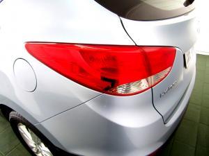 Hyundai iX35 2.0 GL/PREMIUM - Image 9