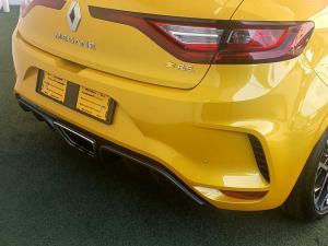 Renault Megane IV RS 280 CUP - Image 5