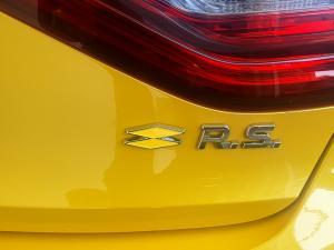 Renault Megane IV RS 280 CUP - Image 6