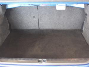 Subaru WRX WRX STi Premium - Image 5