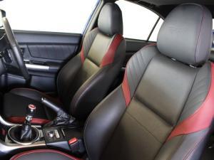 Subaru WRX WRX STi Premium - Image 6