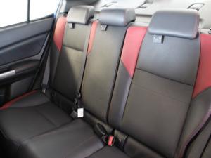 Subaru WRX WRX STi Premium - Image 7