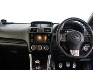 Subaru WRX WRX STi Premium - Image 8
