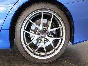 Subaru WRX WRX STi Premium - Image 9
