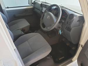 Toyota Land Cruiser 79 4.5DD/C - Image 5
