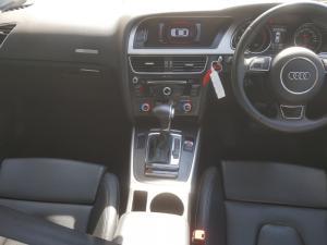 Audi A5 Sportback 2.0 TDI Multi - Image 12