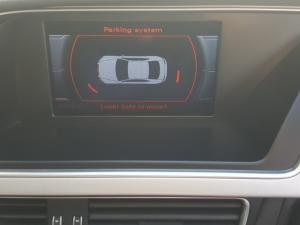 Audi A5 Sportback 2.0 TDI Multi - Image 13