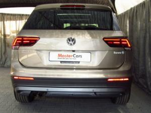 Volkswagen Tiguan 1.4 TSI Comfortline DSG - Image 4