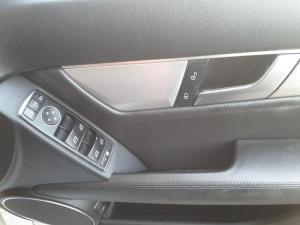 Mercedes-Benz C-Class C200 Avantgarde auto - Image 15