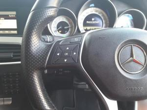 Mercedes-Benz C-Class C200 Avantgarde auto - Image 18