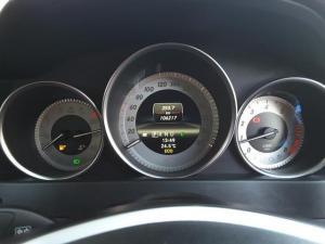 Mercedes-Benz C-Class C200 Avantgarde auto - Image 20