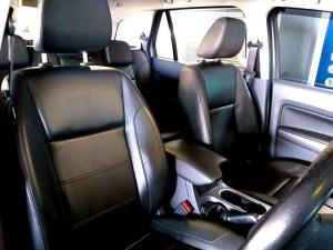 Ford Everest 3.2TDCi 4WD XLT - Image 6