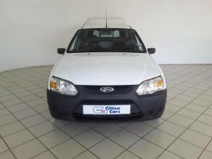 Ford Bantam 1.6i (aircon) - Image 2
