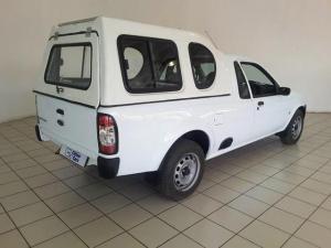 Ford Bantam 1.6i (aircon) - Image 3