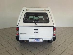 Ford Bantam 1.6i (aircon) - Image 4