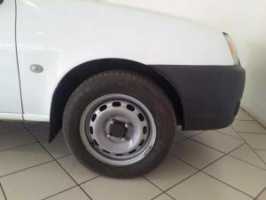 Ford Bantam 1.6i (aircon) - Image 6