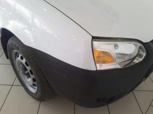Ford Bantam 1.6i (aircon) - Image 7