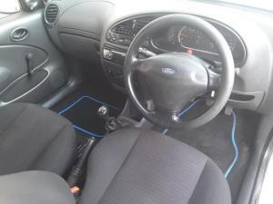 Ford Bantam 1.6i (aircon) - Image 9
