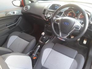 Ford Fiesta ST - Image 10