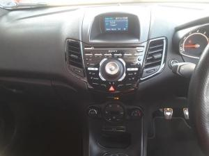 Ford Fiesta ST - Image 17