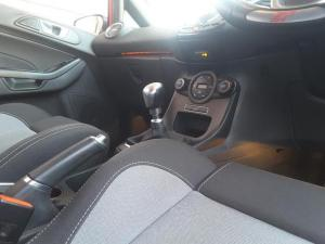 Ford Fiesta ST - Image 19
