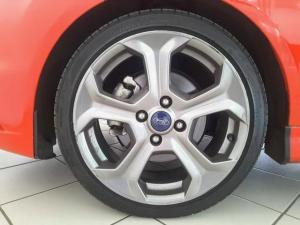 Ford Fiesta ST - Image 6