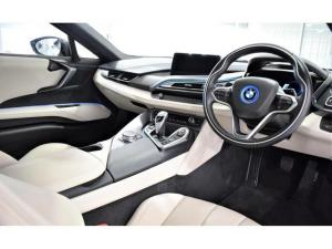 BMW i8 eDrive coupe - Image 10